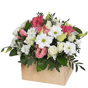 Доставки цветов в дмитрове купить цветы эквадоре