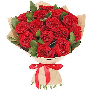 Г, дмитров доставка цветов подарок на 14 февраля парню киев